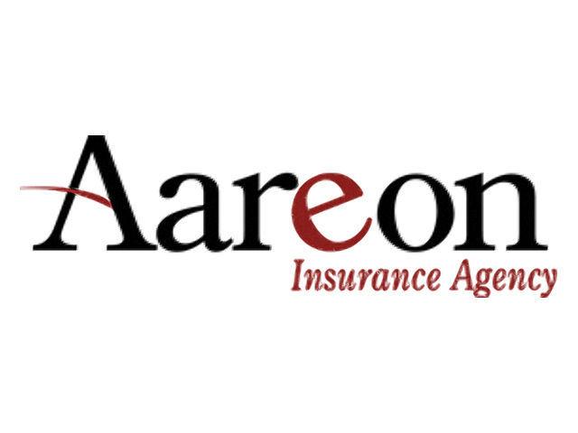 Aareon Insurance Agency