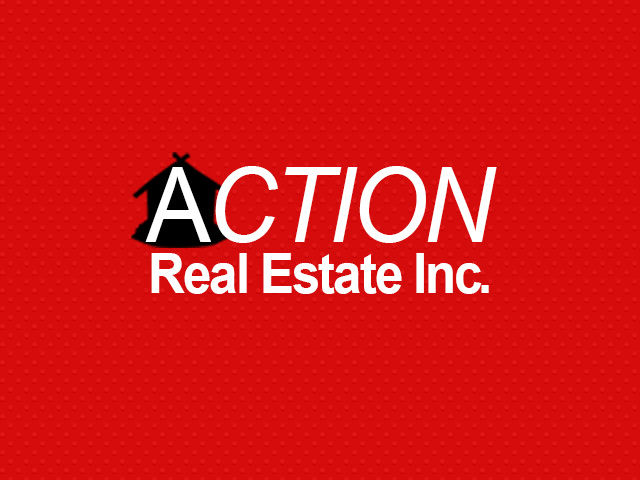 Action Real Estate Realtor in Sevierville, TN