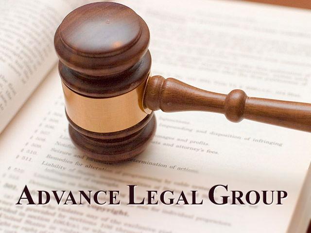 Advance Legal Group
