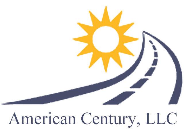 American Century, LLC