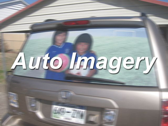 Auto Imagery