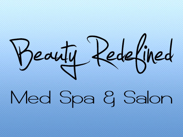 Beauty redefined pioneer media for Accentric salon oakridge
