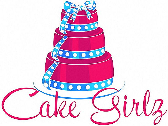 Cake Girlz Wedding Cake Designer in Maryville, TN