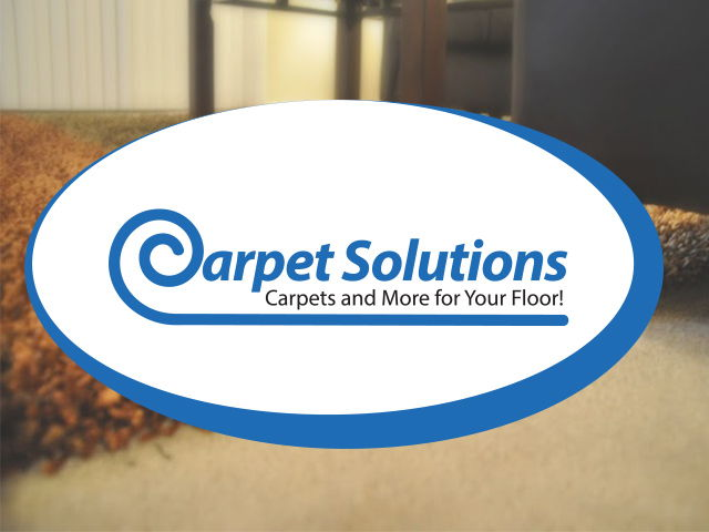 Carpet Solutions