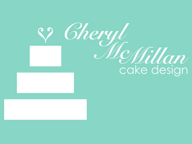 Cheryl McMillan Cake Design in Knoxville