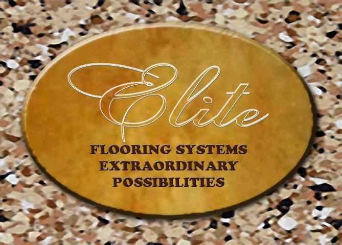 Elite Flooring Systems