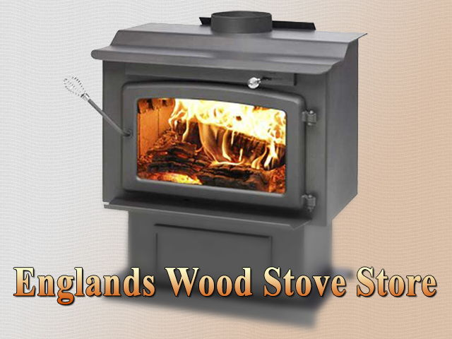 About the Design. England's Wood Stove ... - England's Wood Stove Store Pioneer Media