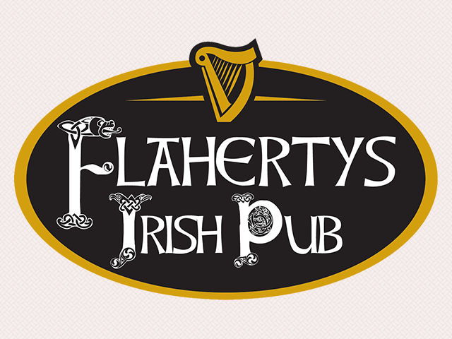 Flaherty's Irish Pub Restaurant in Maryville, TN
