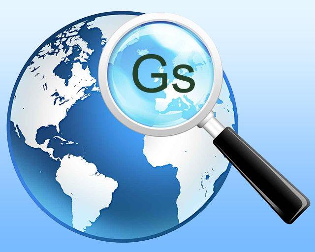 GlobeSender