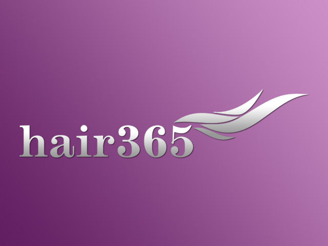 Hair 365 Salon in Knoxville