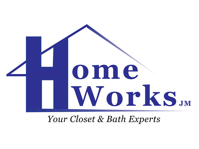 Home Works, Inc.