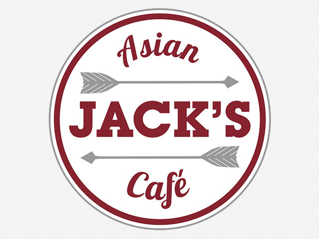 Jack's Asian Cafe Asian Restaurant in Knoxville, TN