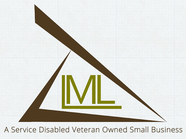 LML Logistics Solutions