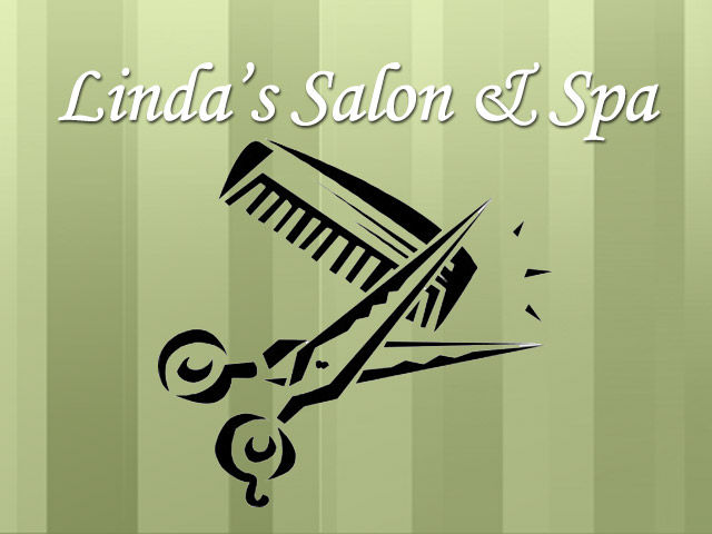 Linda's Salon & Spa in Maryville, TN