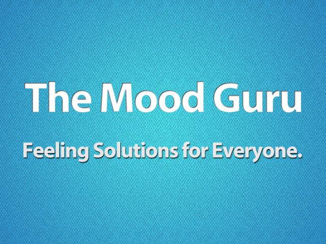 The Mood Guru