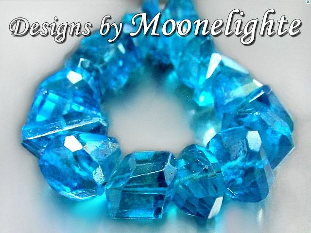 Moonelighte Jewelry Designer