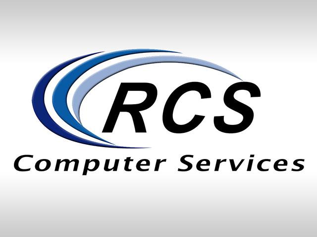 RCS Computer Services