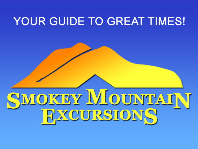 Smokey Mountain Excursions