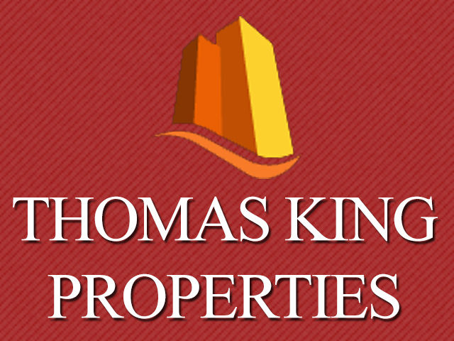 Thomas-King-Properties