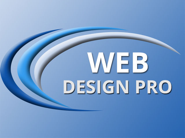 Pioneer Media Website Design in Knoxville, TN
