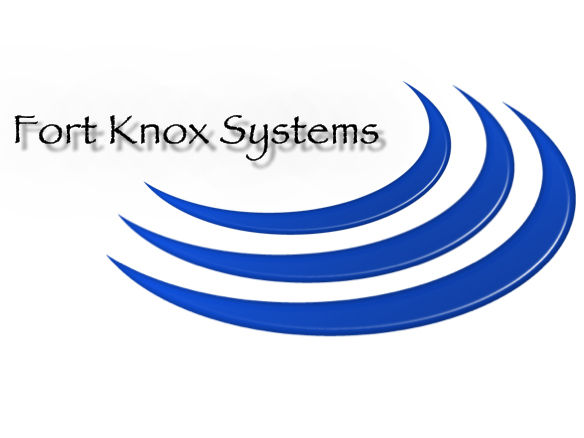 Fort Knox Systems - A/V Services in Knoxville