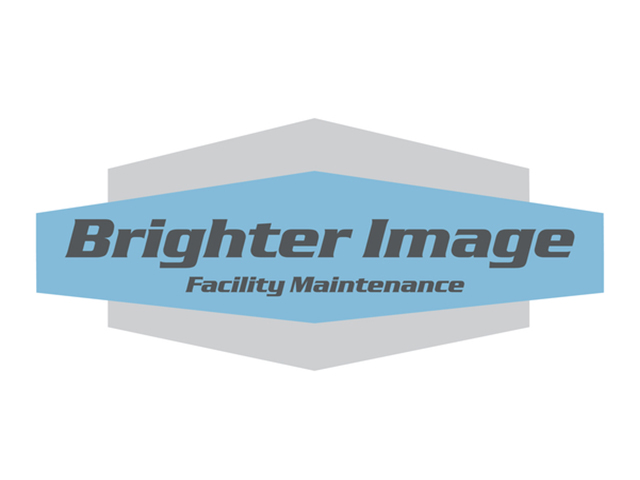 Brighter Image Commercial Cleaner Web Design