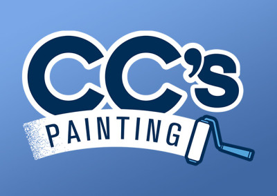 CC's Painting and Cleaning