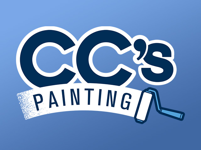CC's Painting & Cleaning