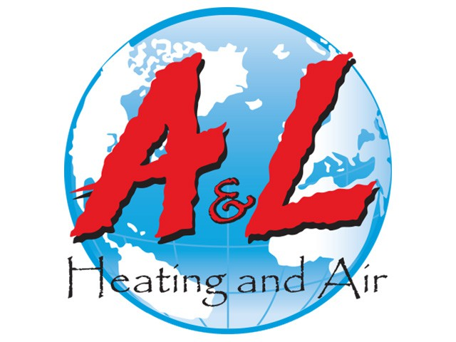 A & L Heating and Air, Maryville HVAC Company