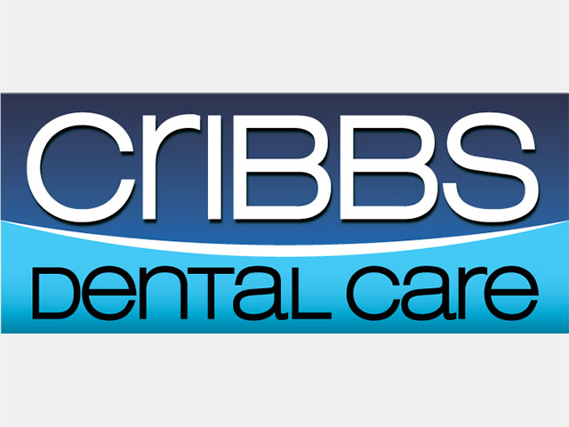 Cribbs Dental Care