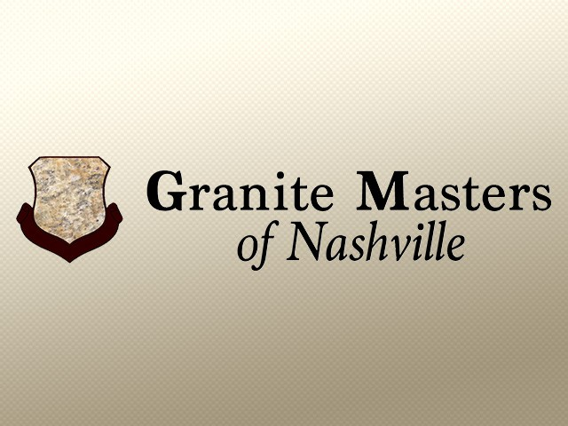 Granite Masters of Nashville Web Design