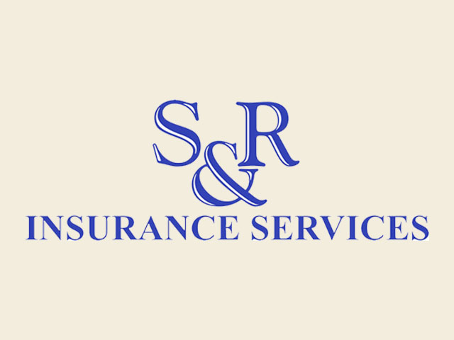S & R Insurance Services, Inc.
