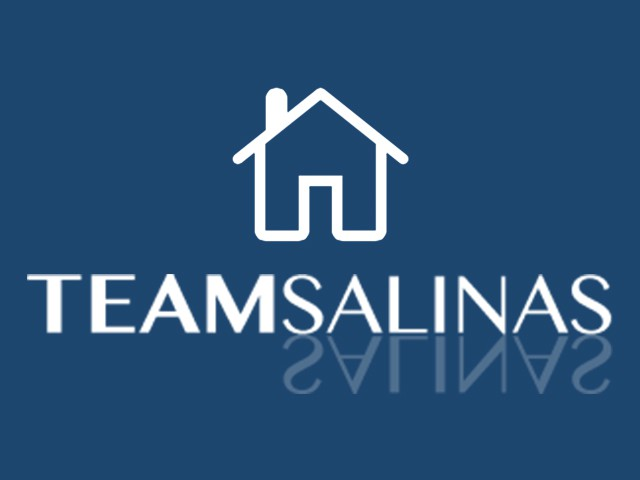 Team Salinas Realtors in Maryville, TN