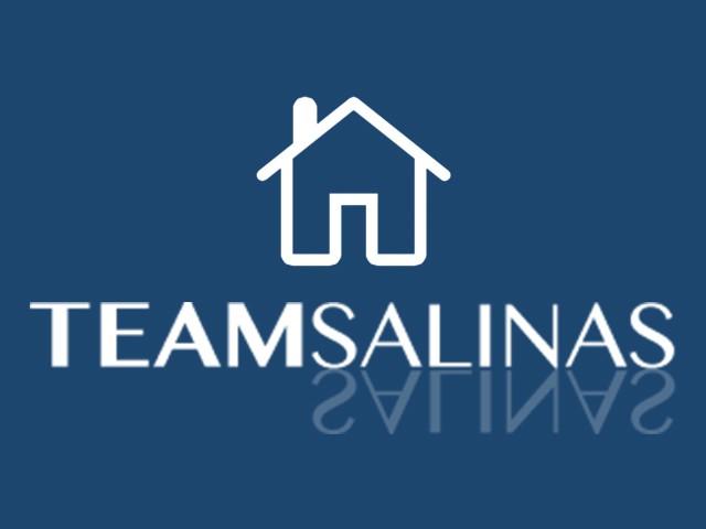 Team Salinas