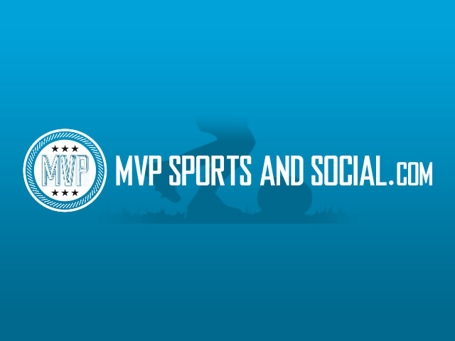MVP Sports and Social Club