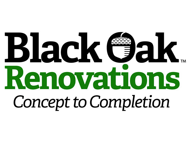 Black Oak Renovations