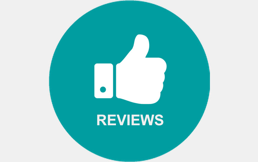Is Your Business Well-Reviewed on Google?