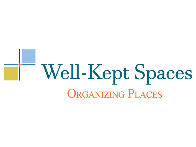 Well-Kept Spaces, Home & Office Organizer in Knoxville, TN