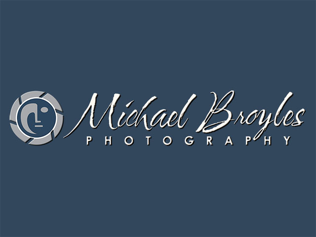 Michael Broyles Photography | www.Broyles.Photography