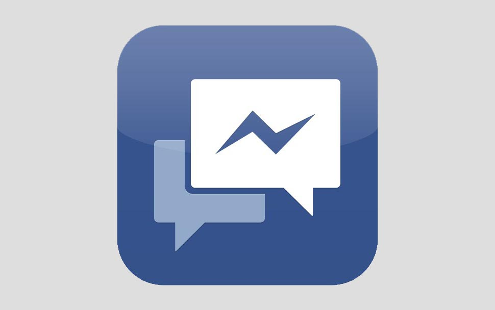 Facebook Business Page Messages