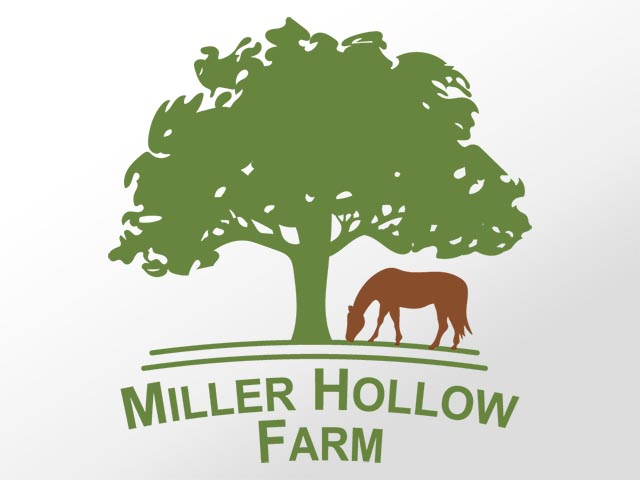 Miller Hollow Farm