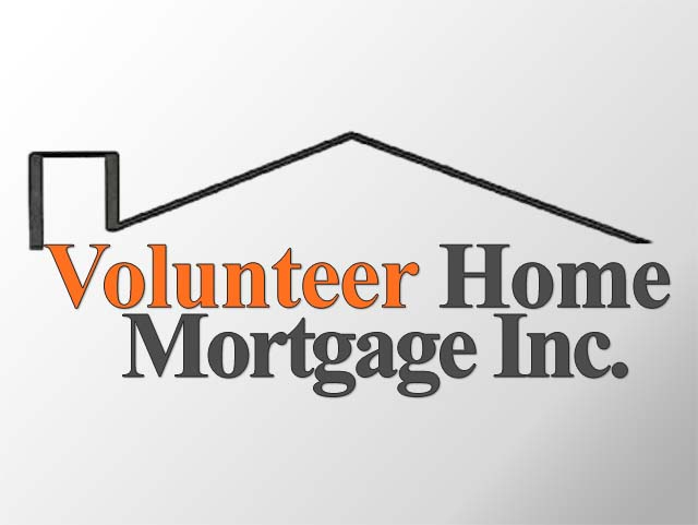 Volunteer Home Mortgage in Maryville, TN