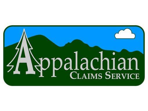 Appalachian Claims Service