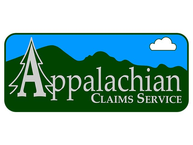 Appalachian Claims Service Web Design