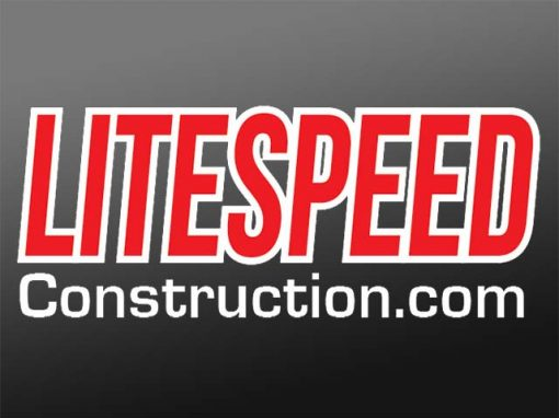 Litespeed Construction