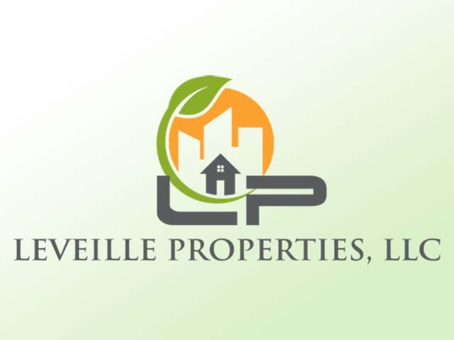Leveille Properties
