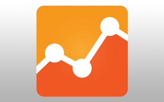 What's In Your Monthly Analytics Report?
