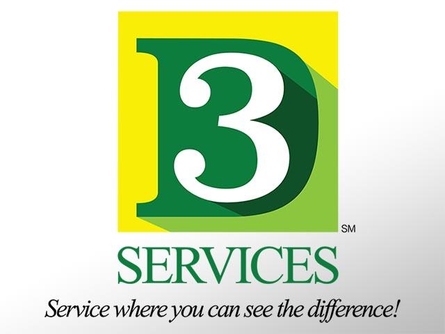 3D Property Services