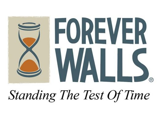 Forever Walls