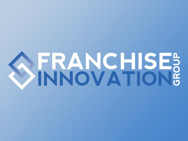 Franchise Innovation Group